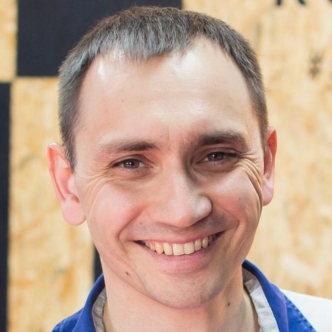 Ренат Абясов
