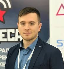 Станислав Ноговицин