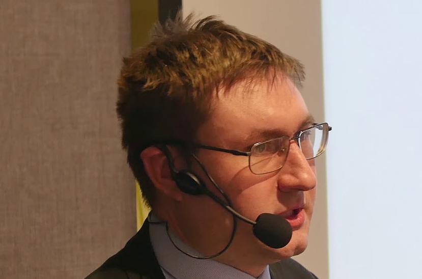 Ян Анисимов